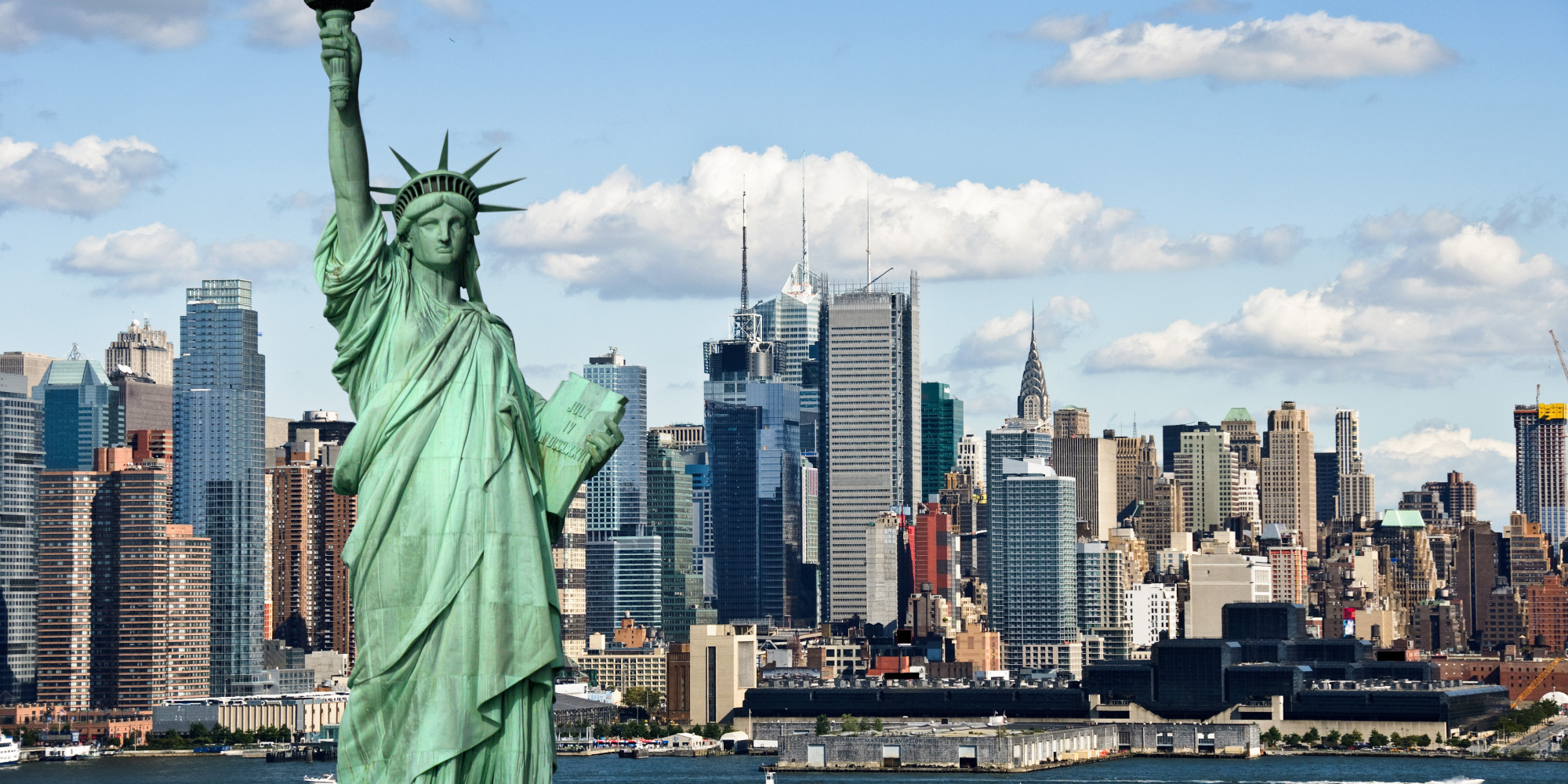 Translation in New York – New York Translation Company